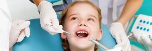 pediatric dentistry newton cambridge watertown belmont ma pediatric dentistry Pediatric Dentistry 33