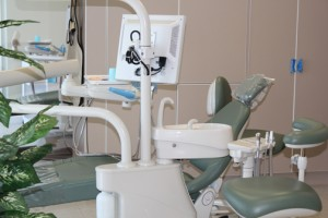 dentist Services IMG 2122