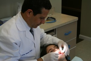 Newton Watertown endodontist Cambridge Brighton MA endodontist Endodontist Newton Watertown Cambridge MA IMG 4510