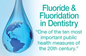 Is fluoride important for my child's teeth fluoride important for my child's teeth Is fluoride important for my child's teeth? Is fluoride important for my childs teeth