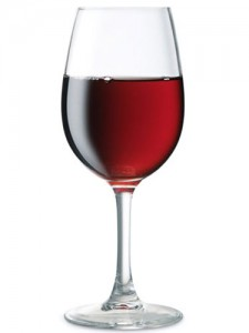 red wine bad for teeth bad for teeth What drinks are bad for teeth? red wine bad for teeth