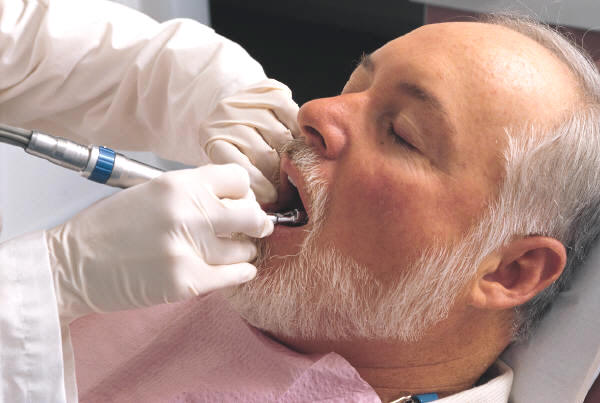tooth wisdom symptoms infection of