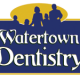 Watertown Dentistry Logo