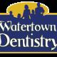 Watertown Dentistry Logo