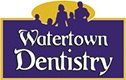Watertown Dentistry