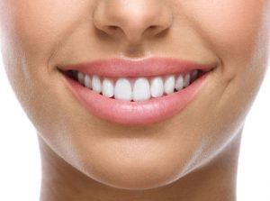 cosmetic dentistry  cosmetic dentistry 3 Tips for a Perfect Smile Without Cosmetic Dentistry shutterstock 151189646 1