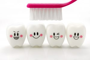 How to maintain your oral health dental crown How to maintain your oral health during COVID 19 pandemic? oral health