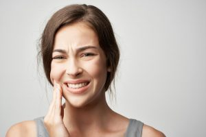 Prevents oral infection dental crown What are the Benefits of Tooth Fillings? oral infection